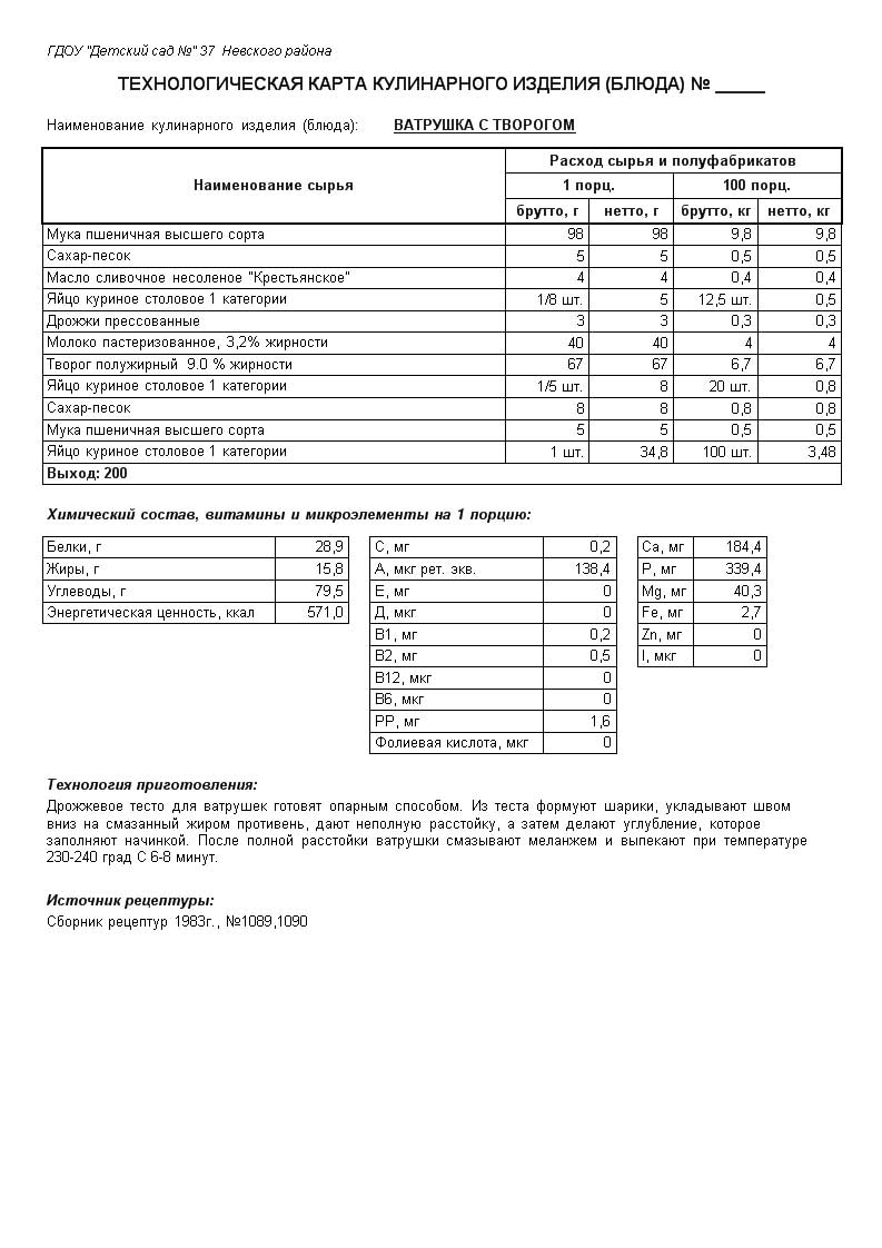 http://www.pitaniesoft.ru/nutrition_programs/social_food/techmap_course_report.jpg