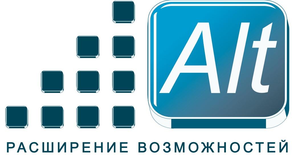 ООО «АЛТ-Трейд»